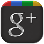 Google+sa-steel-structures